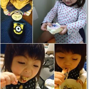 【育児日記】2歳2ヶ月の姫…このこ誰の子?と思うくらい姫がヤンチャ過ぎて困る件