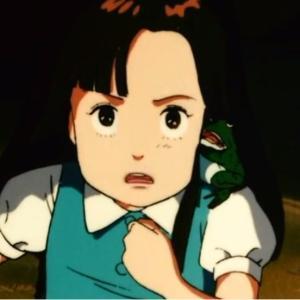 ゲゲゲの鬼太郎シリーズ (68~) その6