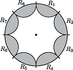 量子重力には対称性はない ― 大栗機構長らが証明