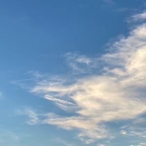 ◇六星ぷらすまいなす運気予報08/27【未】のとき