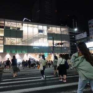 金沢エクスプレス3号に乗って小松基地に行ってみた