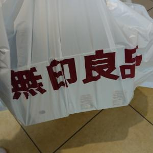 久々の買い物~