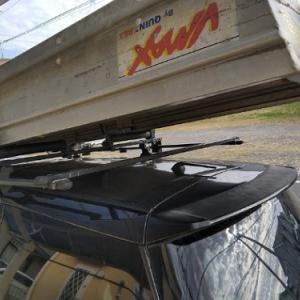 201107 ボート