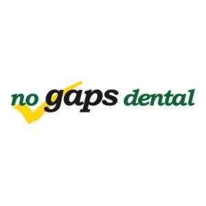 歯のチェックアップ