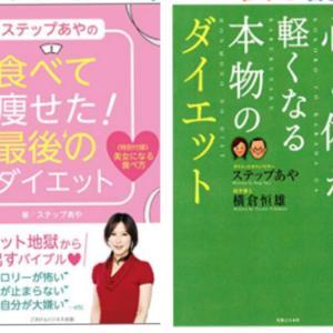 8月【zoom】オンライン版美人塾の概要(摂食障害と生き辛さに悩む本人及びご家族恋人対象)