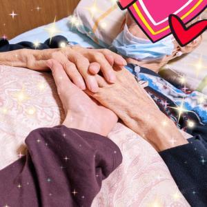 ★摂食障害と消えない後悔-【愛がある証としての後悔】(リブロ
