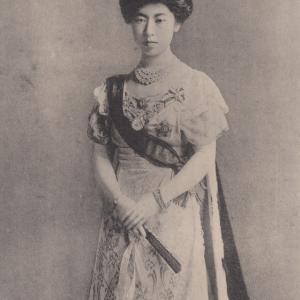 日本国家(天皇家)の成立と朝鮮半島