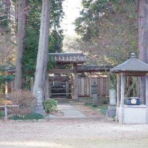 千姫の墓所と坂崎出羽守の最後