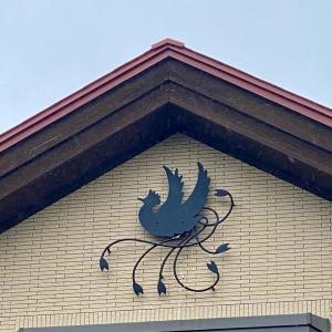 南の守り神の朱雀