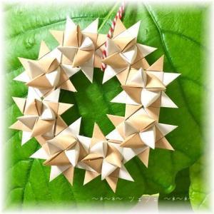 フレーベルの星