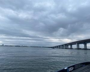 2021年琵琶湖リサーチ その1