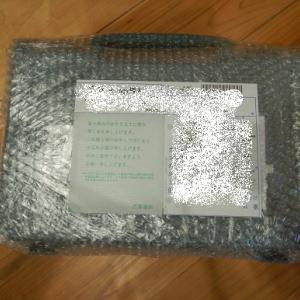 マキタ 10.8V 充電式インパクトドライバ TD090DWX