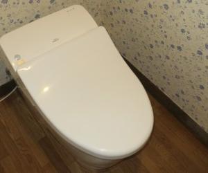 衛生陶器の脱臭触媒 どれにしようかな?