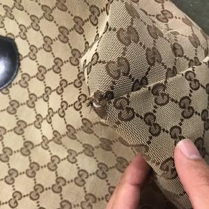 鞄修理 GUCCI