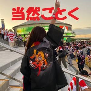 ジーンズをよこ糸にしたよろけ縞バッグは大胆で素晴らしい!!+当然従兄妹夫妻は横浜に行きました!!