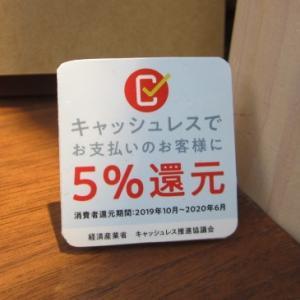 久ぶりにお会いした名古屋のハルンさんの染織物+さすがはておりやさんは5%還元実施中ですね!!