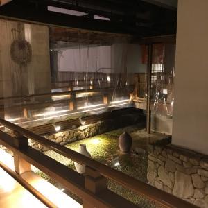 全国手織りセミナー仙台会場の様子はこちら+へドルルームを単品で販売することにしましたー!!