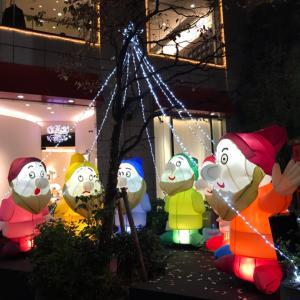 裂き織りの綴れマット・スーちゃんの応用作品は素晴らしい!+シェモルチェでタンゴディナーショー!!