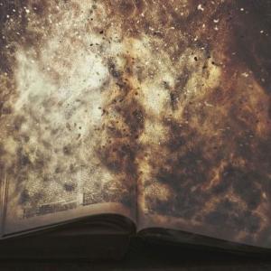 【当ブログへの入口】ウェルカム短篇小説おすすめ5選【もしかするとそのまま出口】