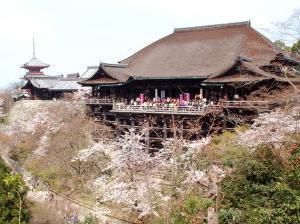 サイト「京都観光の達人」 京都写真集、観光および寺社仏閣参拝ガイド 2020年再公開