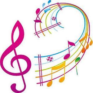 OREO MUSIC