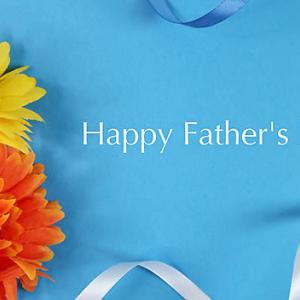☆Father's Day☆2021