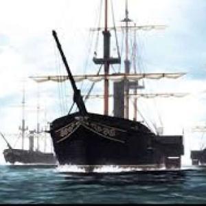 船中八策「黒 」超辛口純米 槽搾り