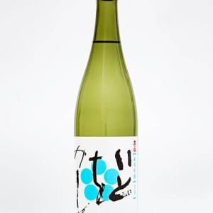 高木酒造 CEL24 純米吟醸いとをかし生