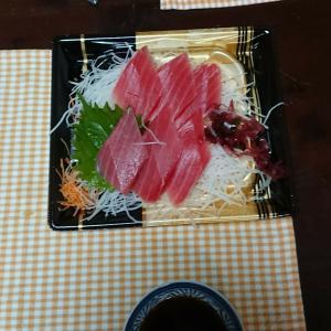 札幌でもいいと思う。