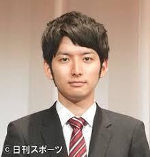 生田斗真さんの弟って…。