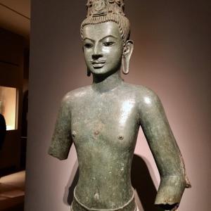 メトロポリタン美術館(ニューヨーク)