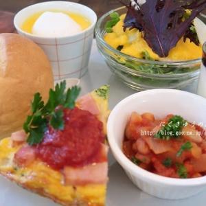 Pino cafe & meal(ピノカフェ&ミール)@栃木県那須町