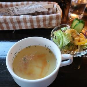 cafe とまり木@須賀川