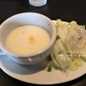 kitchen dining iitte-micca(イッテミッカ)@白河