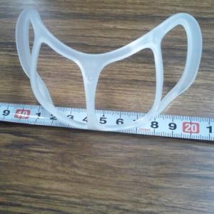 3D立体快適 マスクフレーム
