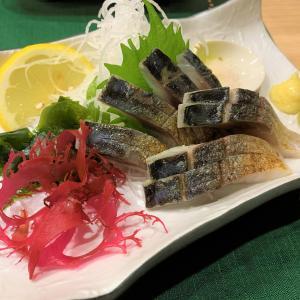 青森県青森市 海鮮大衆酒場 ふく田水産で友人と飲んできました。