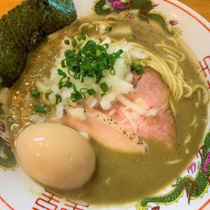 青森県藤崎町 なべワングランプリ in 停車場通り&人気のラーメン屋「麺屋 謝」。