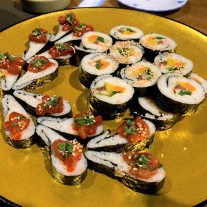 青森県むつ市 下北半島で美味しい韓国料理を。韓国居酒屋HANのコスパにびっくり。