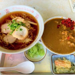 青森県青森市 太陽のようなおばあさんの笑顔が素敵な食堂「太陽食堂」
