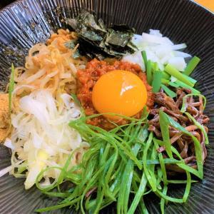 青森県十和田市 ポップなポップと、辛ウマの台湾まぜそば【麺屋 てんやわんや】