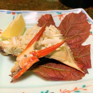 青森県青森市 宿泊キャンペーンを使って、料理が最高の温泉旅館に泊まってきました【浅虫温泉 割烹旅館さつき】