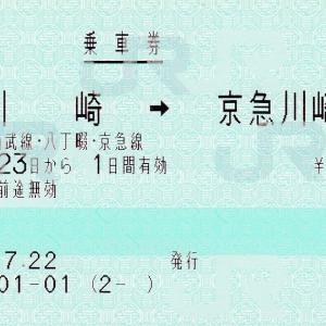 東日本旅客鉄道における乗継割引連絡乗車券のマルス発売