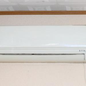 【バイリンガル】エアコンの新製品が夏ではなく秋に発表されることが多いのは何故?(Why are new air conditioner products often announced in the fall instead of the summer?)
