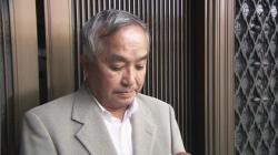 富山市議会政務活動費不正 前市議の新たな不正明らかに 392万円返還(BBT 11月7日 17時40分)