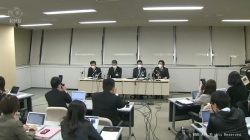 富山市の男子中学生が新型コロナウイルスに感染(KNB 令和2年4月7日 21時31分)
