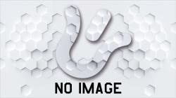 """富山市長選挙めぐり 森市長が""""市長報酬50%減額""""を批判(チューリップテレビ 令和3年4月1日 15時43分)"""