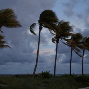 台風や地震などの災害に備えられるクレジットカード 2019!