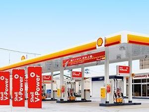 昭和シェル石油での給油で最大3%キャッシュバック!ダイナースクラブカードのキャンペーンがお得