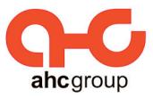 上場!AHCグループ(7083)のIPOの初値予想