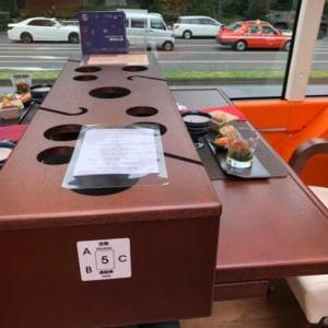 Visaプラチナ レストランバスを解説!プラチナカード・インフィニットカードの特典